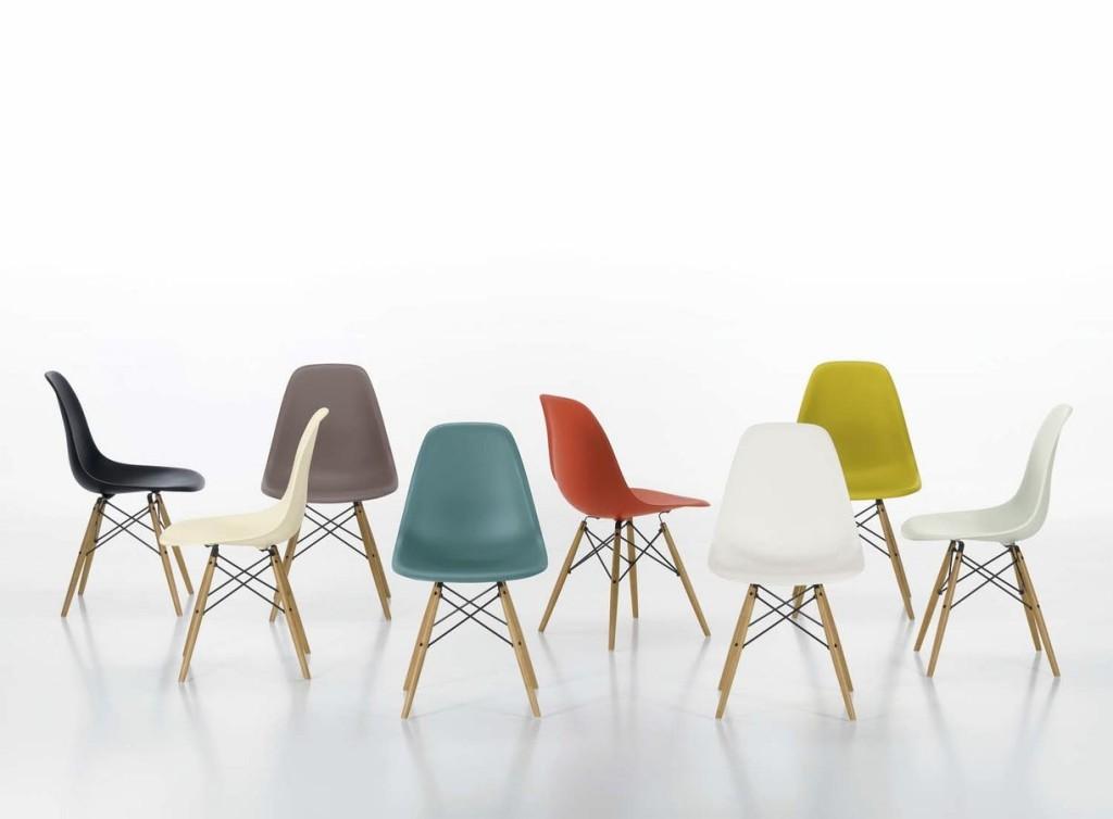 Cadeira-Eames-Bella-Brasil-Decor