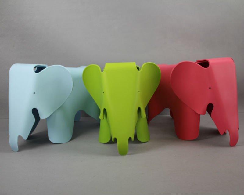 Eames-cor-elefante