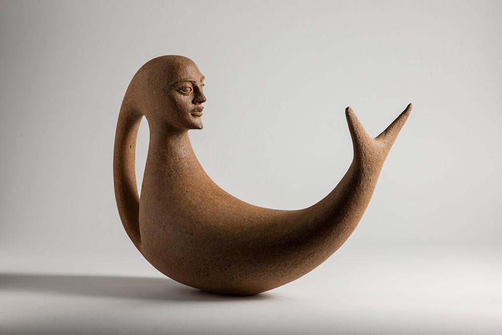 Florian-Raiss-Mitologias-Pessoais-1920-1