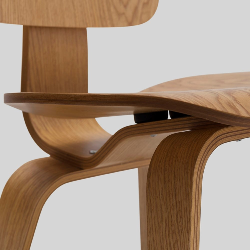 cadeira-dcw-charles-e-ray-eames-artesian-2000023-854901-MLB20444601975_102015-F