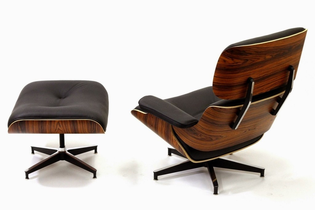 contemporary-charles-and-ray-eames-lounge-chair-ottoman