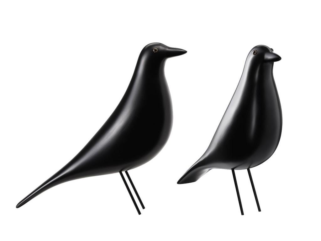 eames-bird-3