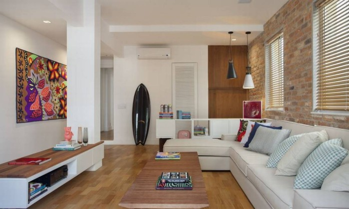 intown_apartamento_barao_de_jaguaripe_1