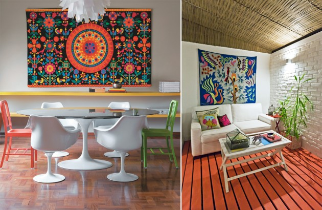 tapecaria-na-parede_tapetes-06-630x410