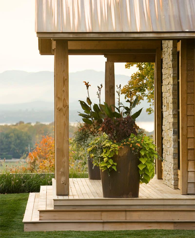 1-vasos-de-plantas-grandes-varanda