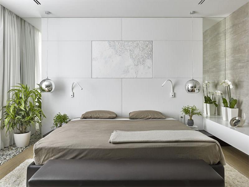 13-vasos-pequenos-quarto-lindo