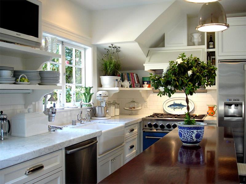 17-cozinha-vasos-em-cima-da-bancada