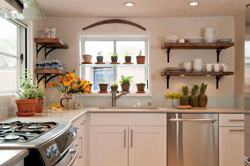 19-vasinhos-janela-cozinha