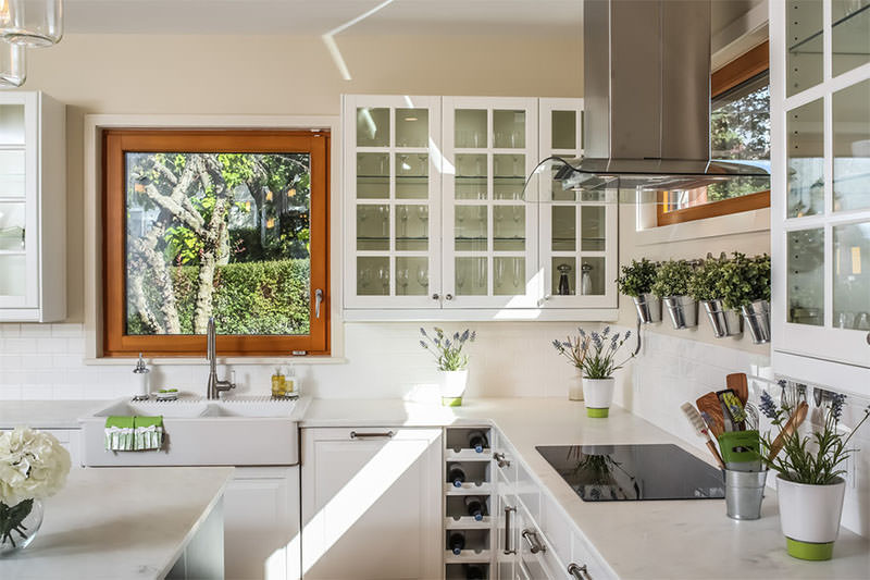 20-vasinhos-janela-cozinha