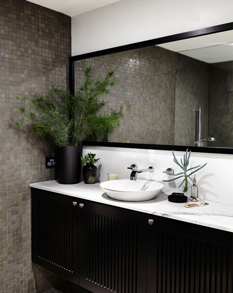 25-vasos-planta-banheiro