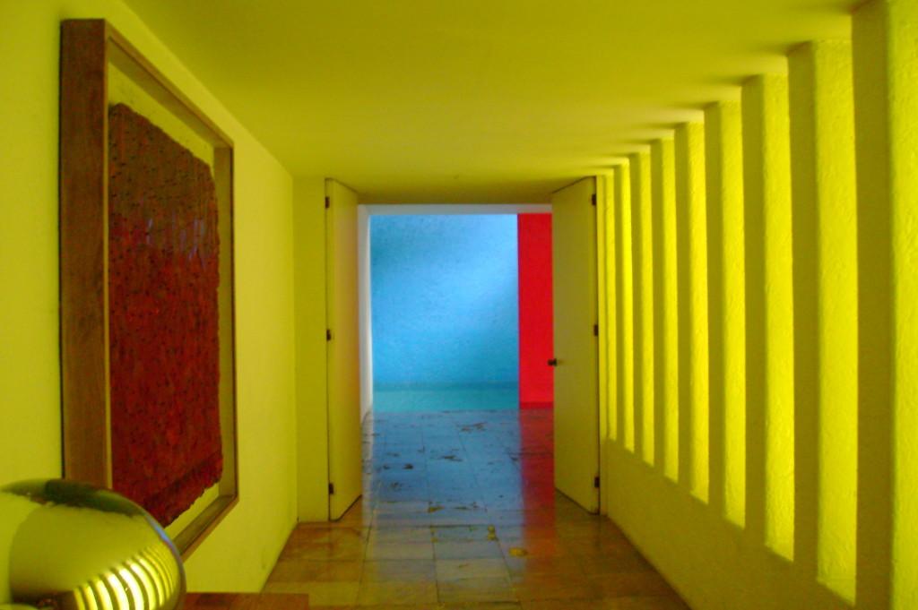 Casa_Liraldi_Luis_Barragán