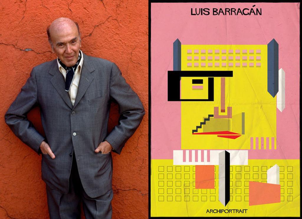 Luis-Barragán-50