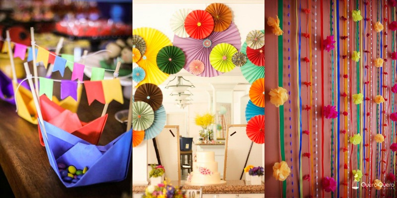 arraial-personalizados-inspiracoes-festa-junina