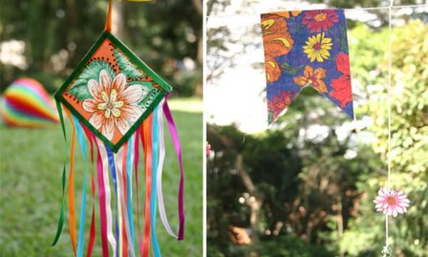 decoração-de-festa-junina-38-600x360