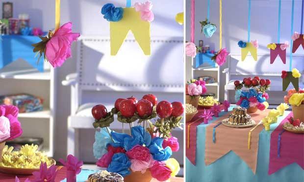 decoracao-festa-junina-01
