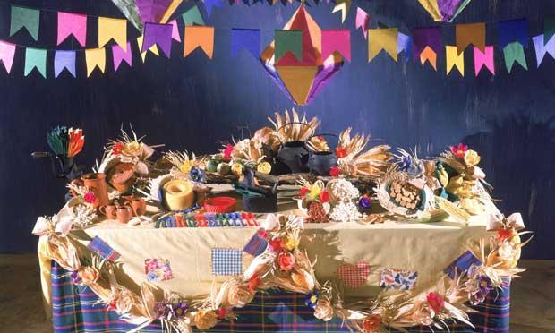decoracao-festa-junina-21
