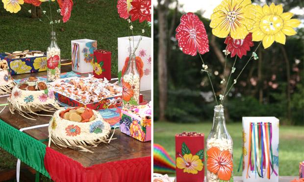 decoracao-festa-junina-segund-lote-02