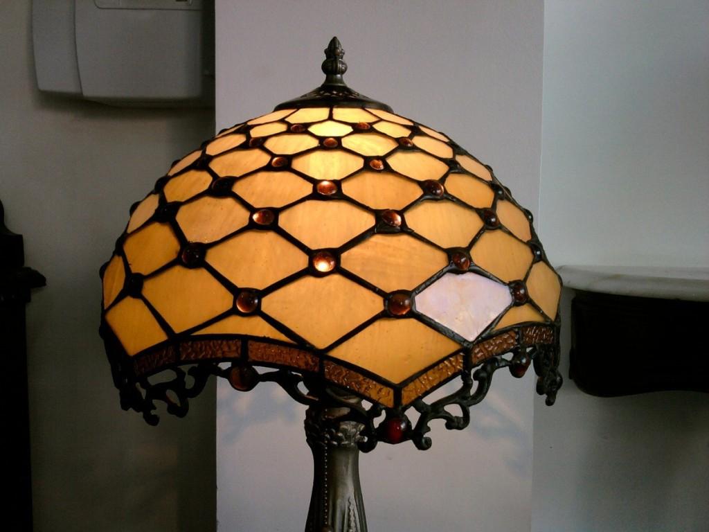 luminaria-de-mesa-estilo-tiffany--632-MLB4701474136_072013-F