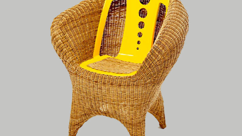 size_810_16_9_2006-cafe-chair-fernando-laszlo-2