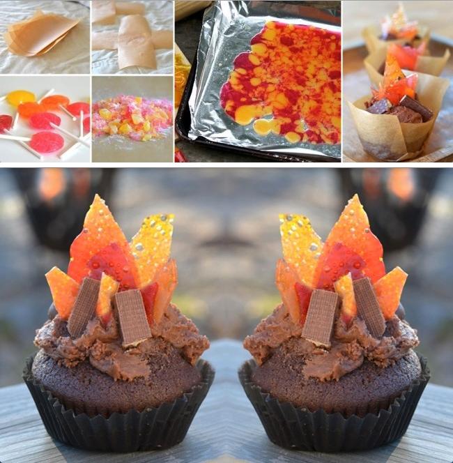 um-doce-dia-cupcake-sao-joao-05