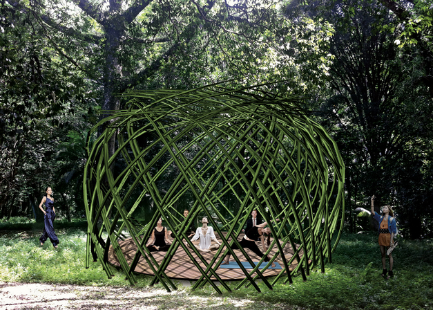 3D-pavilhão-de-Meditacão-Urbana
