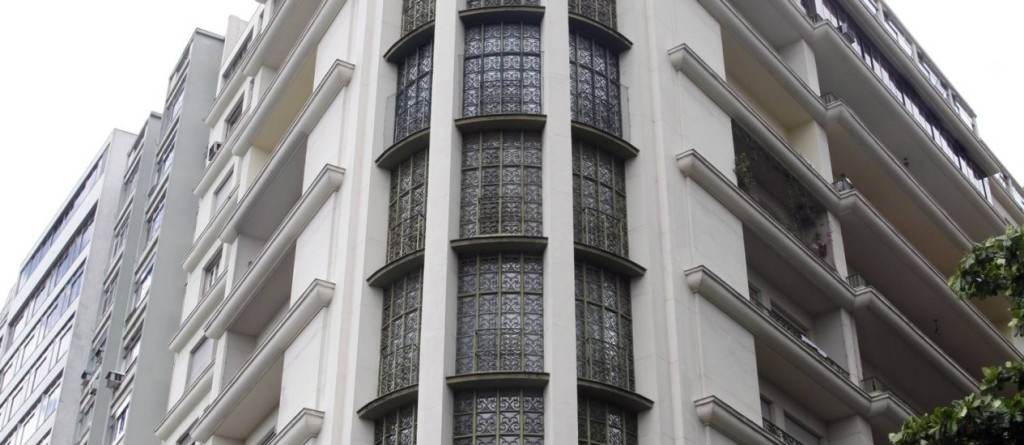 Arquitetura-escondida