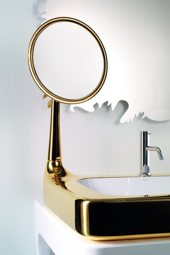 Bisazza-Bagno_The-Hayon-Collection_14-800x1200