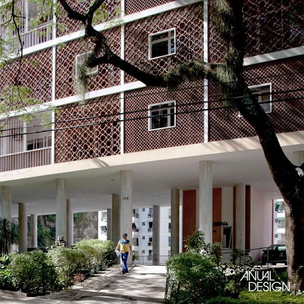 anualdesign-a-origem-do-cobogo-20140613102608