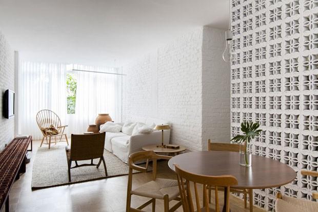 arquitetura-apartamento-cobogo_3