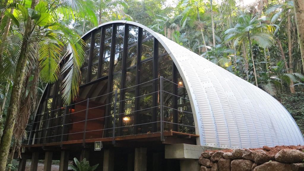 atelier-marko-brajovic-arca-exterior3-via-smallhousebliss