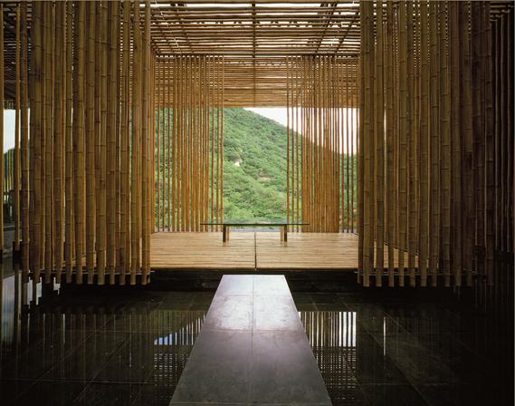bamboo-wall03