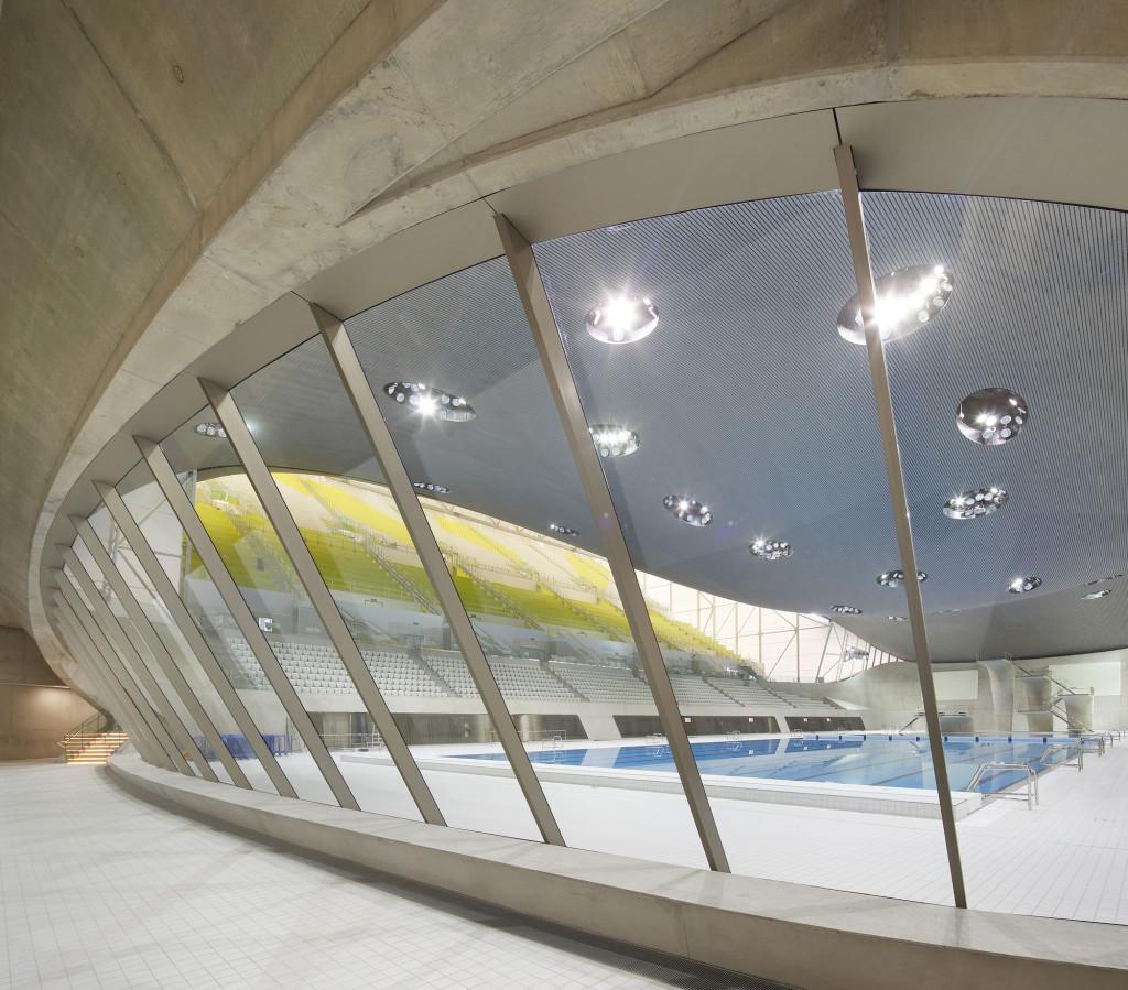 centro_aquatico_londres_zaha_hadid_architects-10