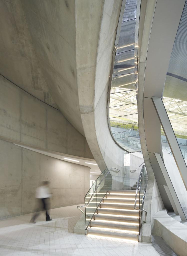 centro_aquatico_londres_zaha_hadid_architects-14