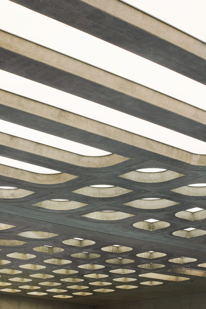 centro_aquatico_londres_zaha_hadid_architects-17