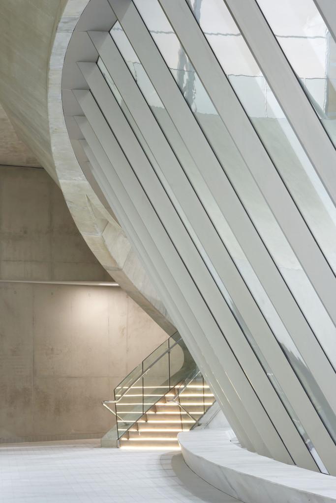 centro_aquatico_londres_zaha_hadid_architects-18