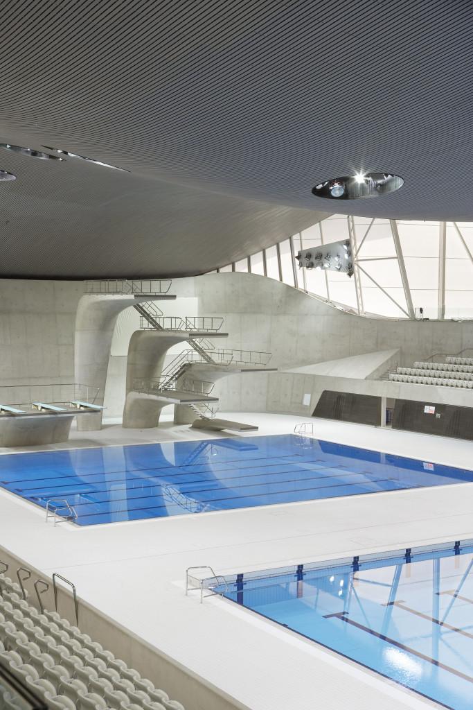 centro_aquatico_londres_zaha_hadid_architects-19