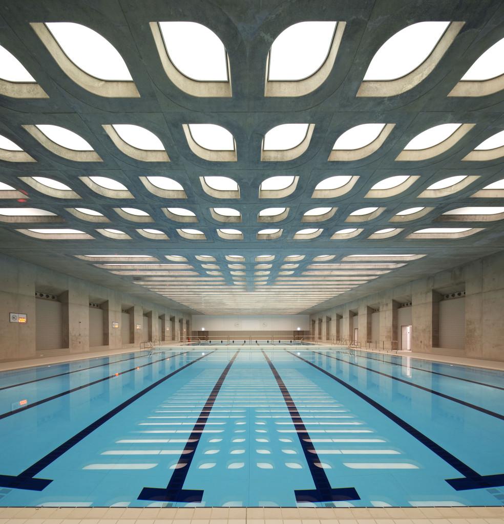 centro_aquatico_londres_zaha_hadid_architects-2