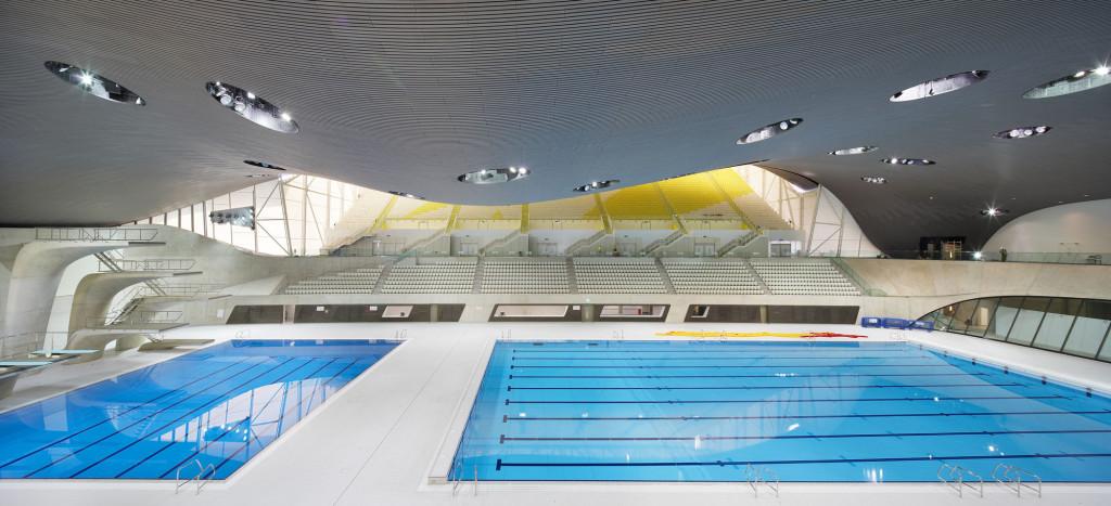 centro_aquatico_londres_zaha_hadid_architects-20