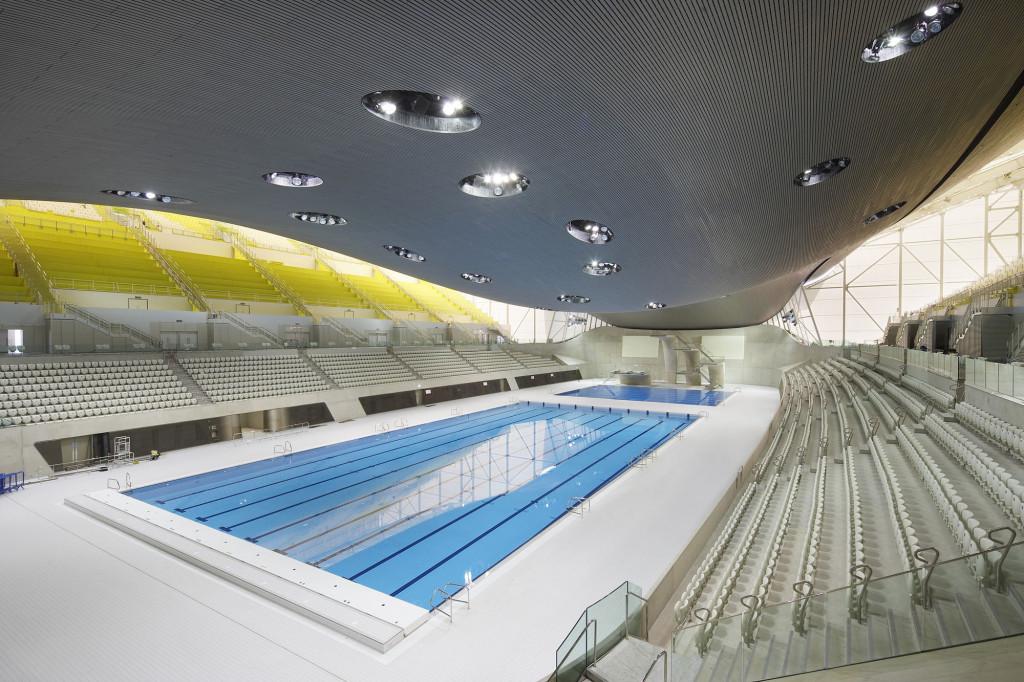 centro_aquatico_londres_zaha_hadid_architects-23
