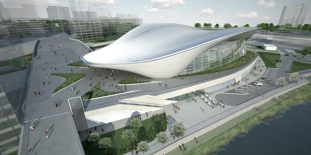 centro_aquatico_londres_zaha_hadid_architects-30