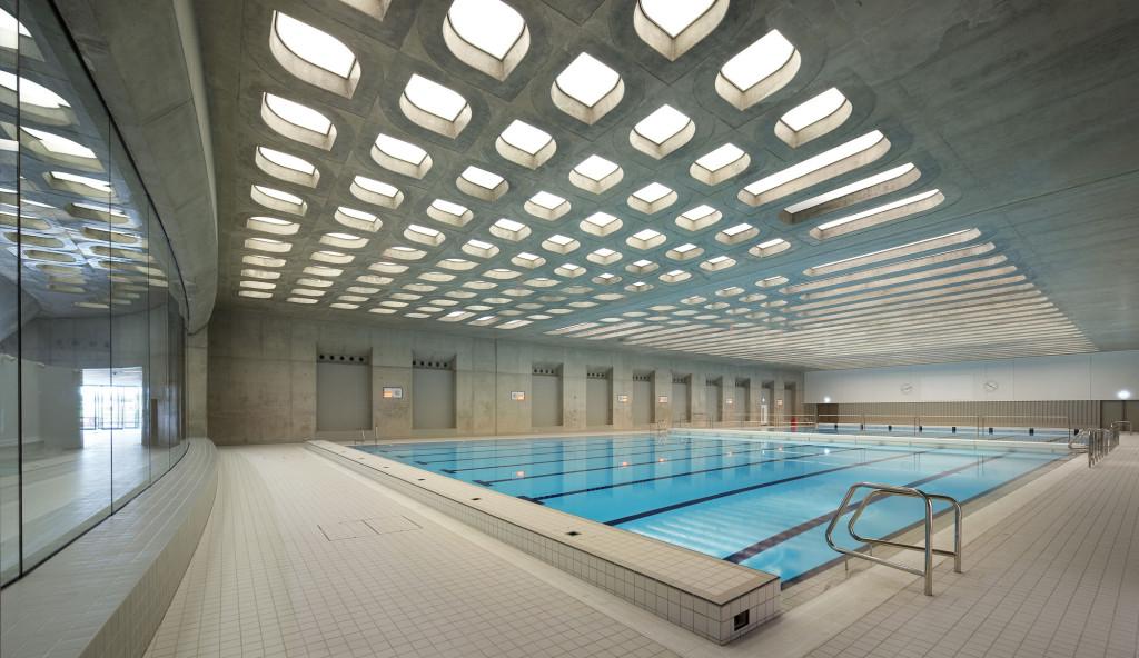 centro_aquatico_londres_zaha_hadid_architects-4