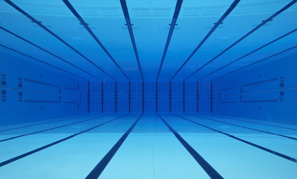 centro_aquatico_londres_zaha_hadid_architects-5