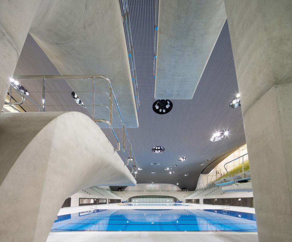 centro_aquatico_londres_zaha_hadid_architects-8