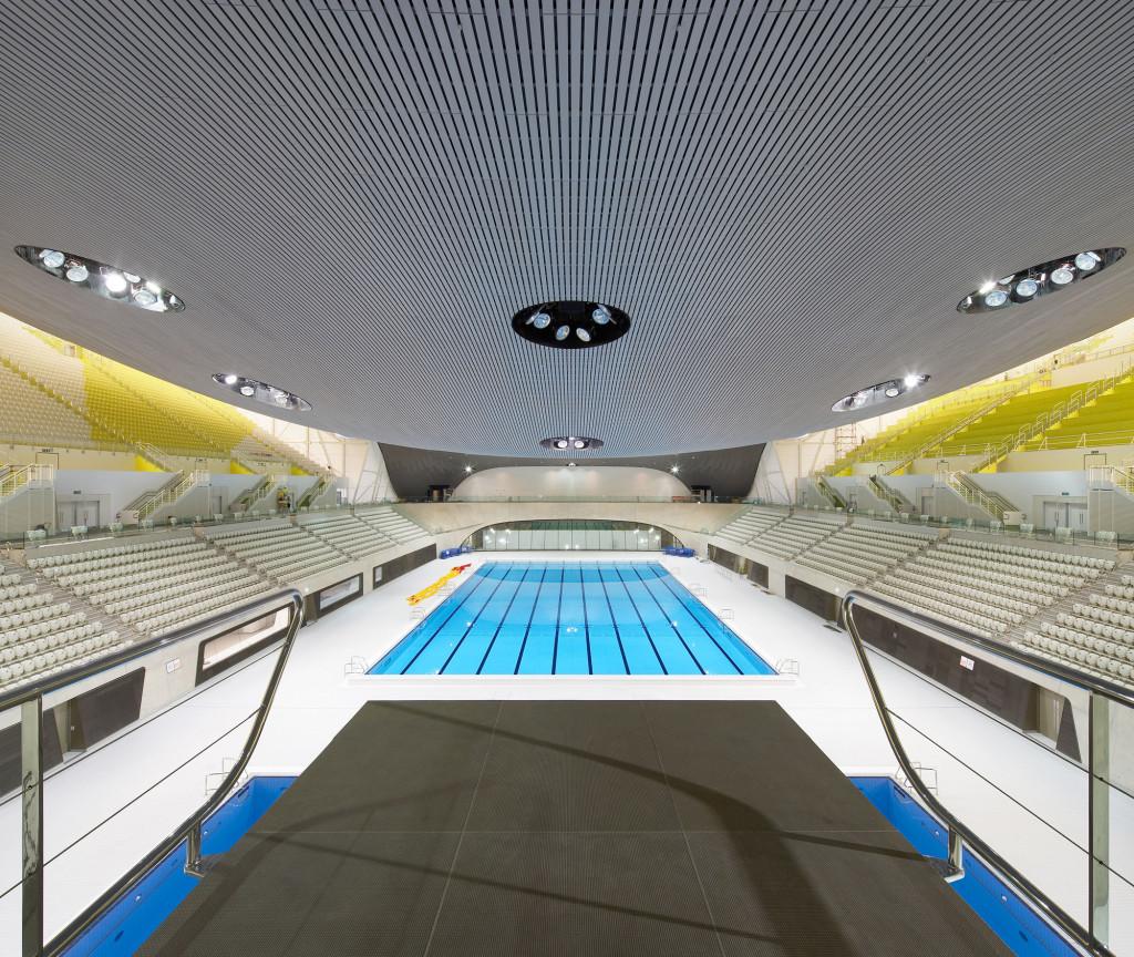 centro_aquatico_londres_zaha_hadid_architects-9