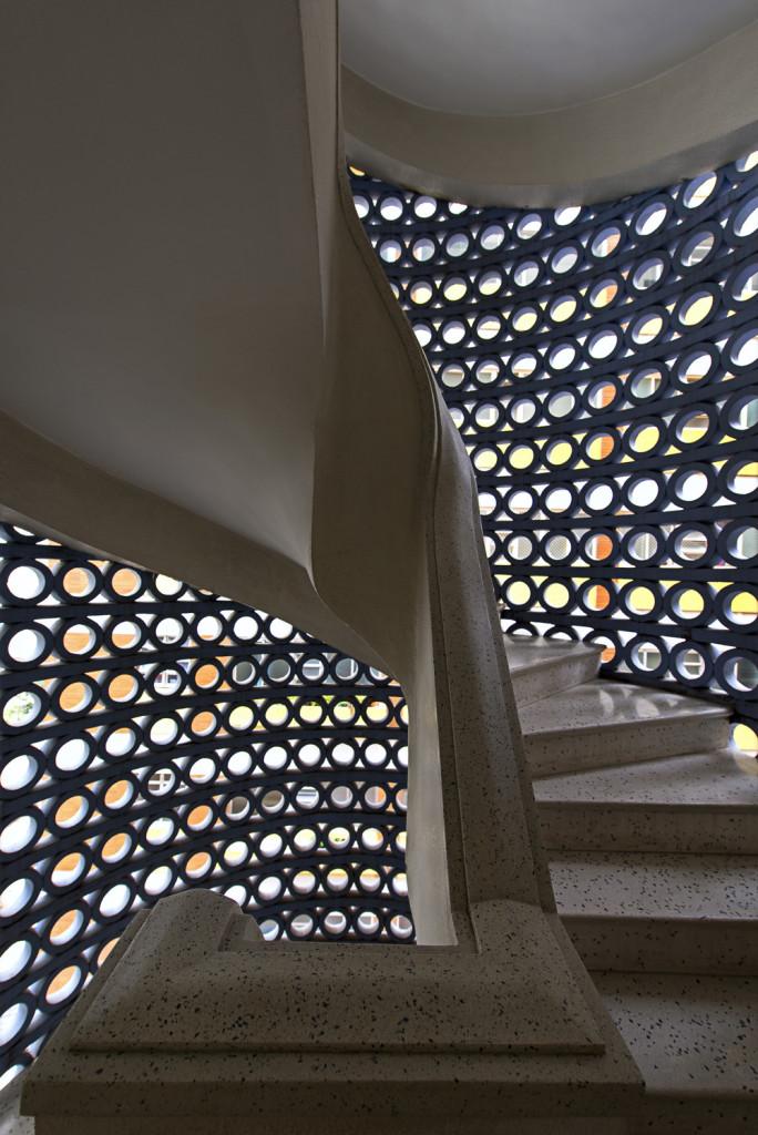 cobogo3_blog-da-arquitetura
