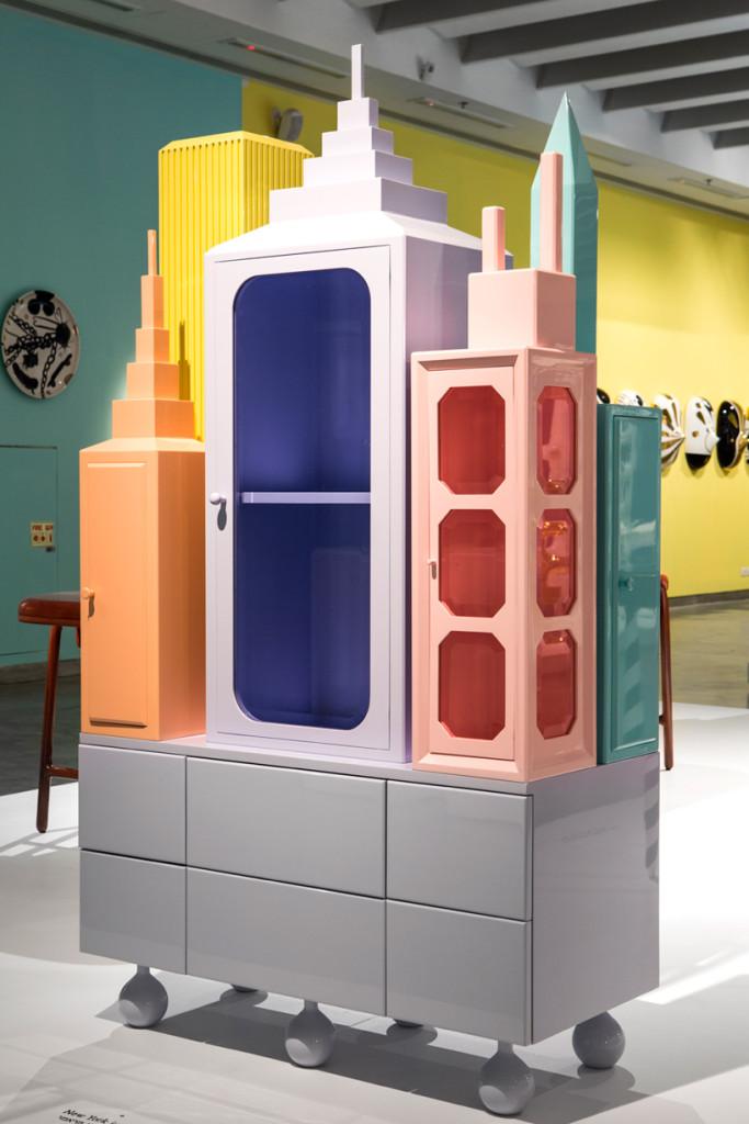 design-museum-holon-funtastico-jaime-hayon-designboom-13