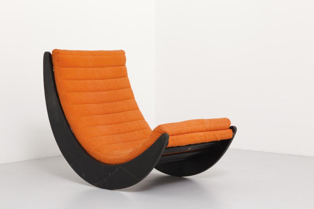 modest.furniture_vintage_0472-rosenthal-relaxer-verner-panton.02