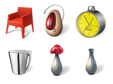 philippe-starck-icons-2-thumb-600x446-29348