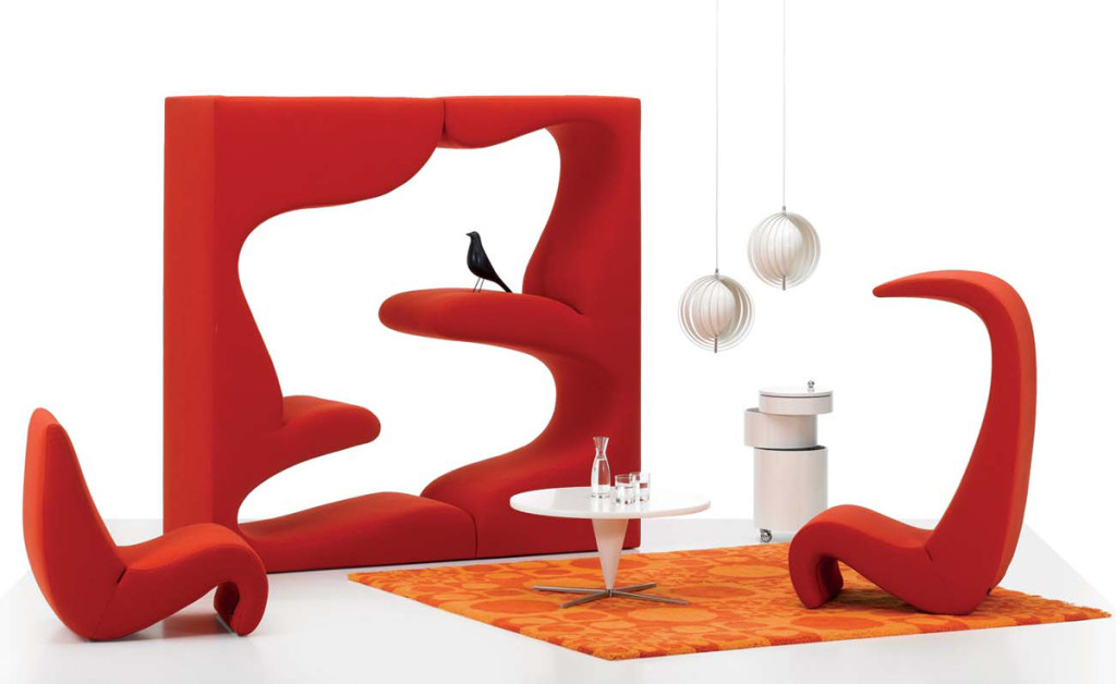 verner-panton-cone-table-vitra-2