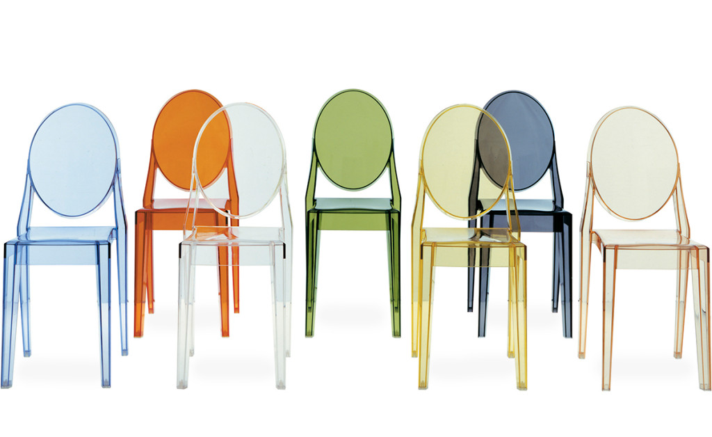 victoria-ghost-side-chair-philippe-starck-kartell-3